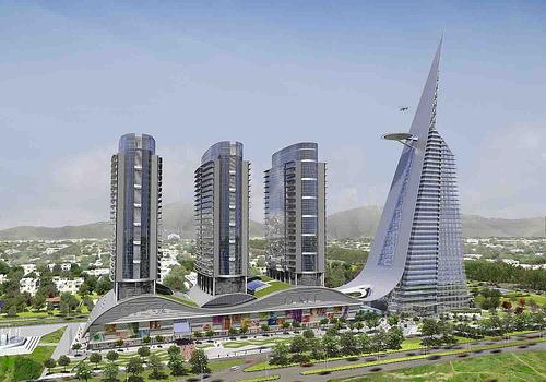 IslamabadBestpictures252822529 - Beautiful Islamabad