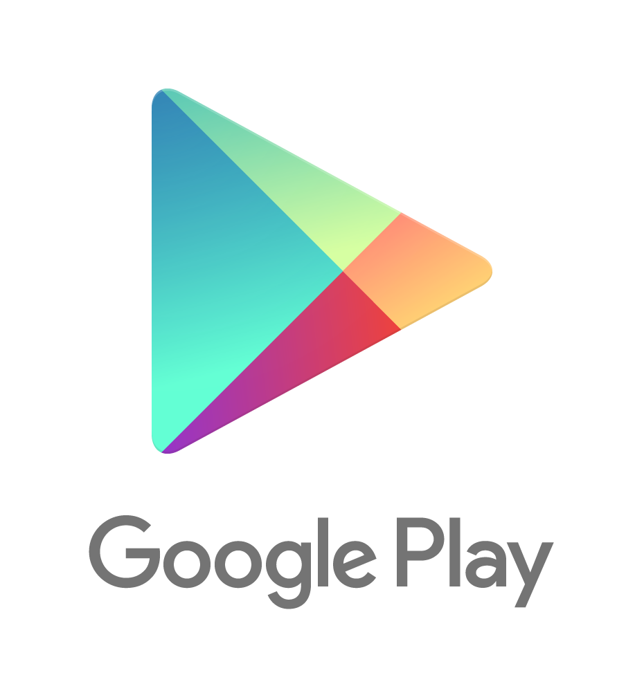google play create