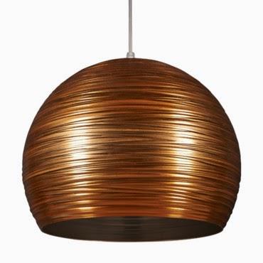 on ose le cuivre natacha fait sa d co. Black Bedroom Furniture Sets. Home Design Ideas
