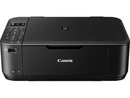Canon Pixma IX6840 Review Download