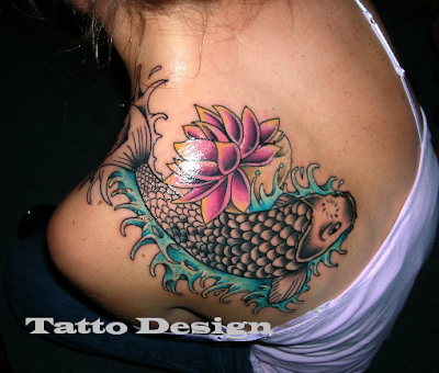 Tattoos  Girls   on Lower Back Tattoo Designs For Women Upper Back Tattoo Designs For