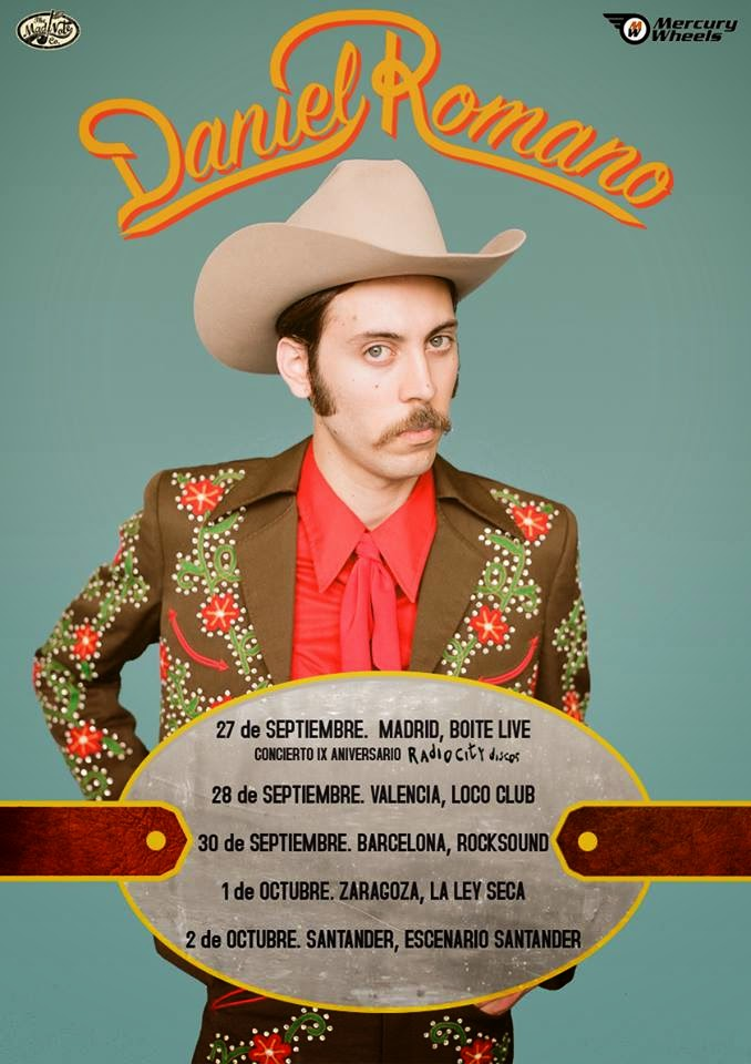 https://www.ticketea.com/entradas-daniel-romano-madrid/