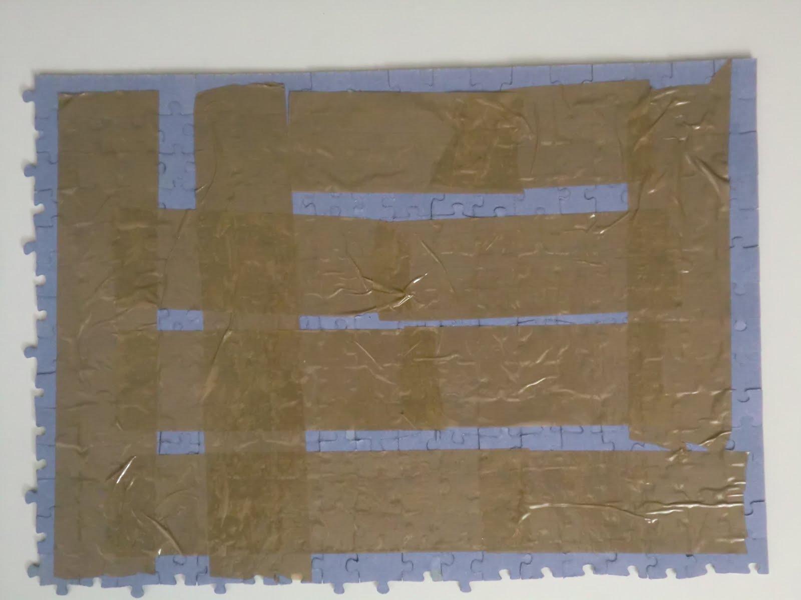 Y después de hacer el puzzle, ¿qué? 2.0 | Mis Puzzles