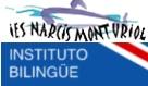 IES NARCÍS MONTURIOL PARLA (MADRID)