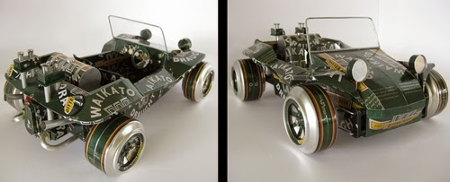 02-Beach Buggy-Sandy-Cars-and-Hotrods-Coca-cola-Heineken-7-Up-Guinness-www-designstack-co
