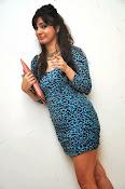 Parinidhi glamorous photos-thumbnail-9