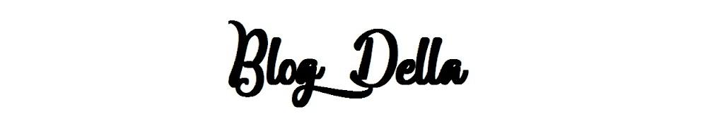 Blog Della
