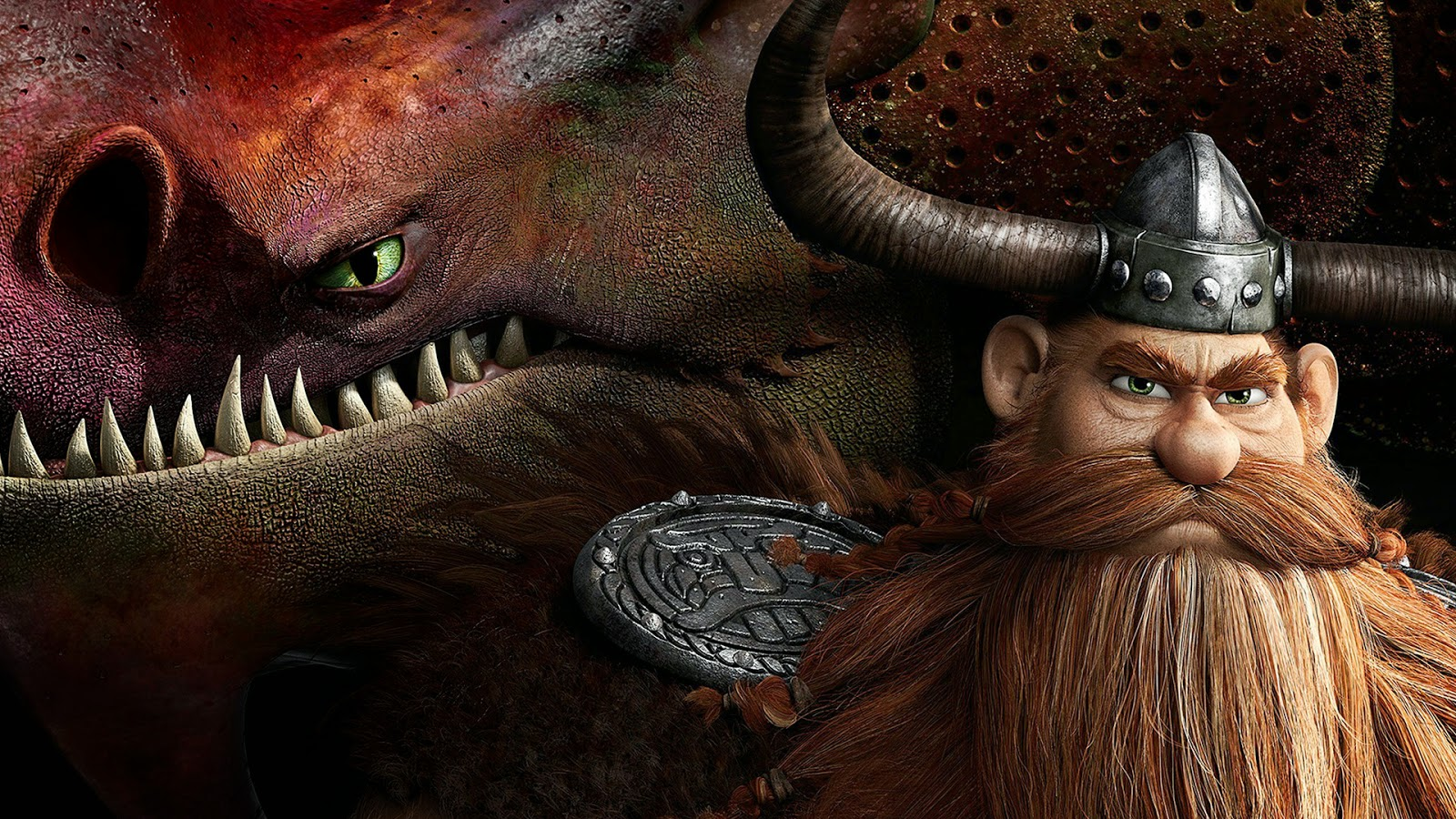 How To Train Your Dragon 2 Porn Delightful maximum extreme - the ultimate movie and lifestyle website: how to