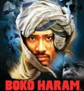 boko haram attack ghana