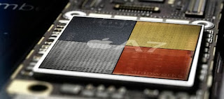 apple-a7-chip-64bit-vs-Qualcomm-002