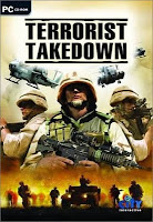 Download PC game Terrorist Takedown