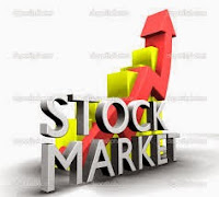 nifty,stock tips,BSE Sensex