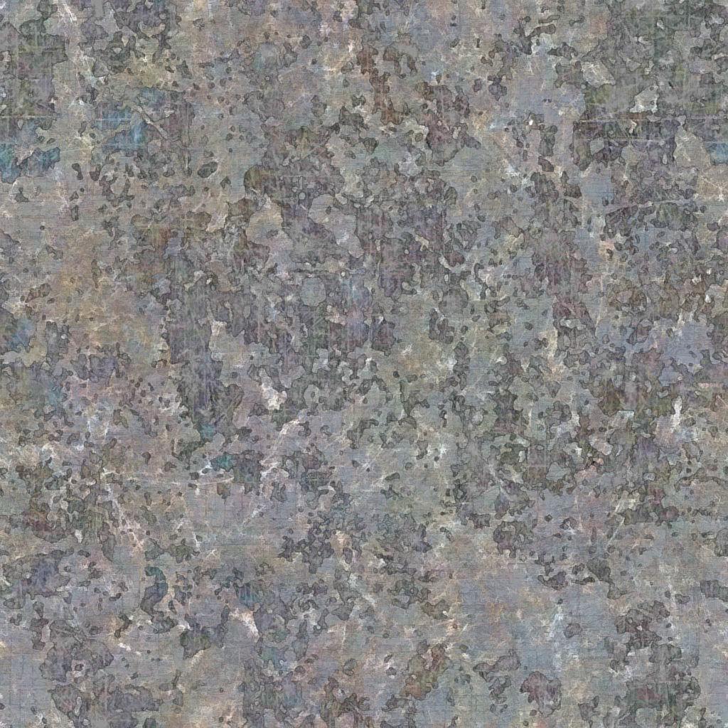 Seamless metal wall texture Rugged Metal Seamless Metal Texture Rust Texture Dirty Metal Texture Metal Plate Texture Seamless Pixels High Resolution Seamless Textures Free Seamless Metal Textures