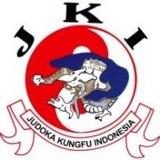 Judoka Kumfu Indonesia