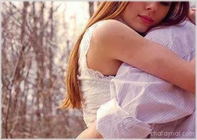 احضان - صور رومانسية بوستات حب للفيس بوك كلمات الحب