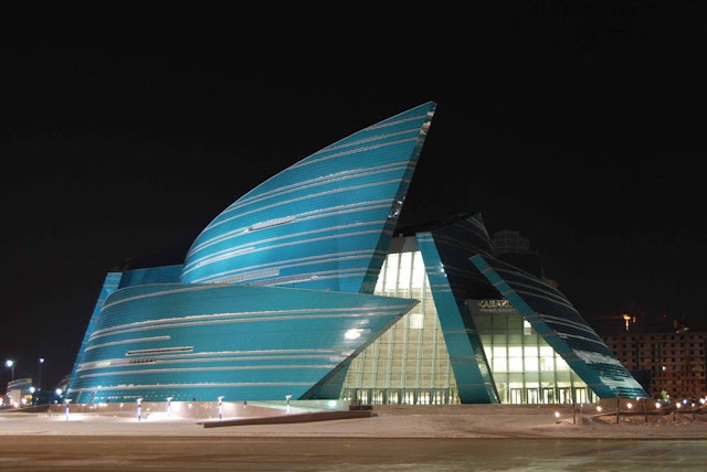 03-Kazakhstan-Concert-Hall-by-Nicoletti-Associati