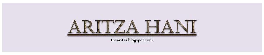 Aritza Hani