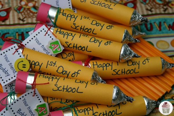 first day of school crafts for preschool stepford 5 back to school crafts 105