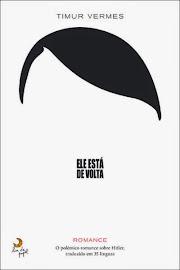 O que estou a ler..