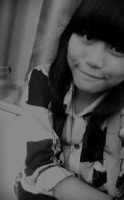 Profile Blogger - Indah9864