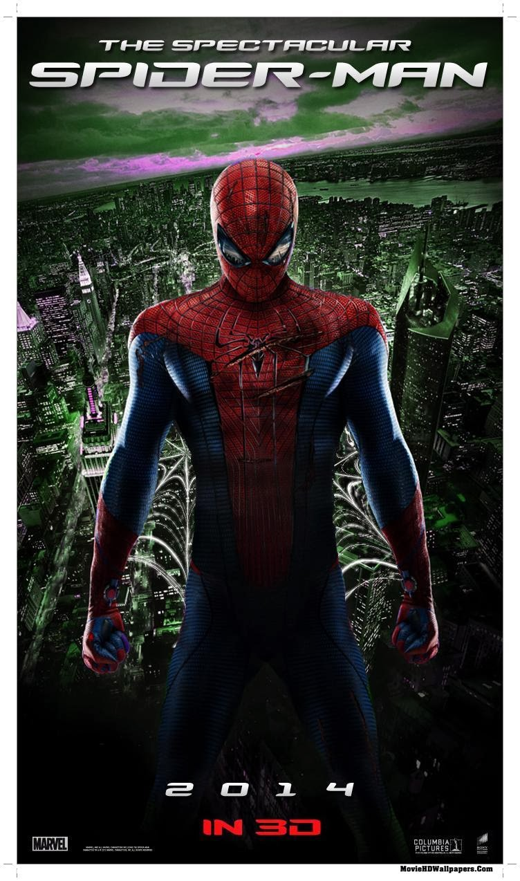 Movie Spiderman 1 Free Download / Alatriste English