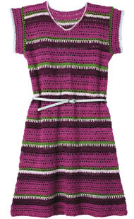 http://1.bp.blogspot.com/-bWs3zMNQmmM/Tk_k4K_YyoI/AAAAAAAACDY/qoN7hoYeJU4/s1600/619_moda-faca-voce-mesma-croche-verao-2011-vestido.jpg