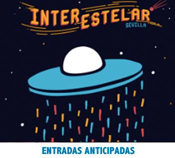Interestelar 2017