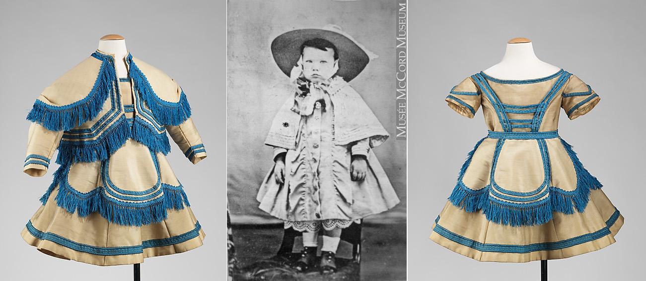 Via des animations et des jeux, on y découvre lunivers et loeuvre de cet incroyable photographe canadien du XIXe siècle.
