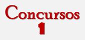 J C Concursos