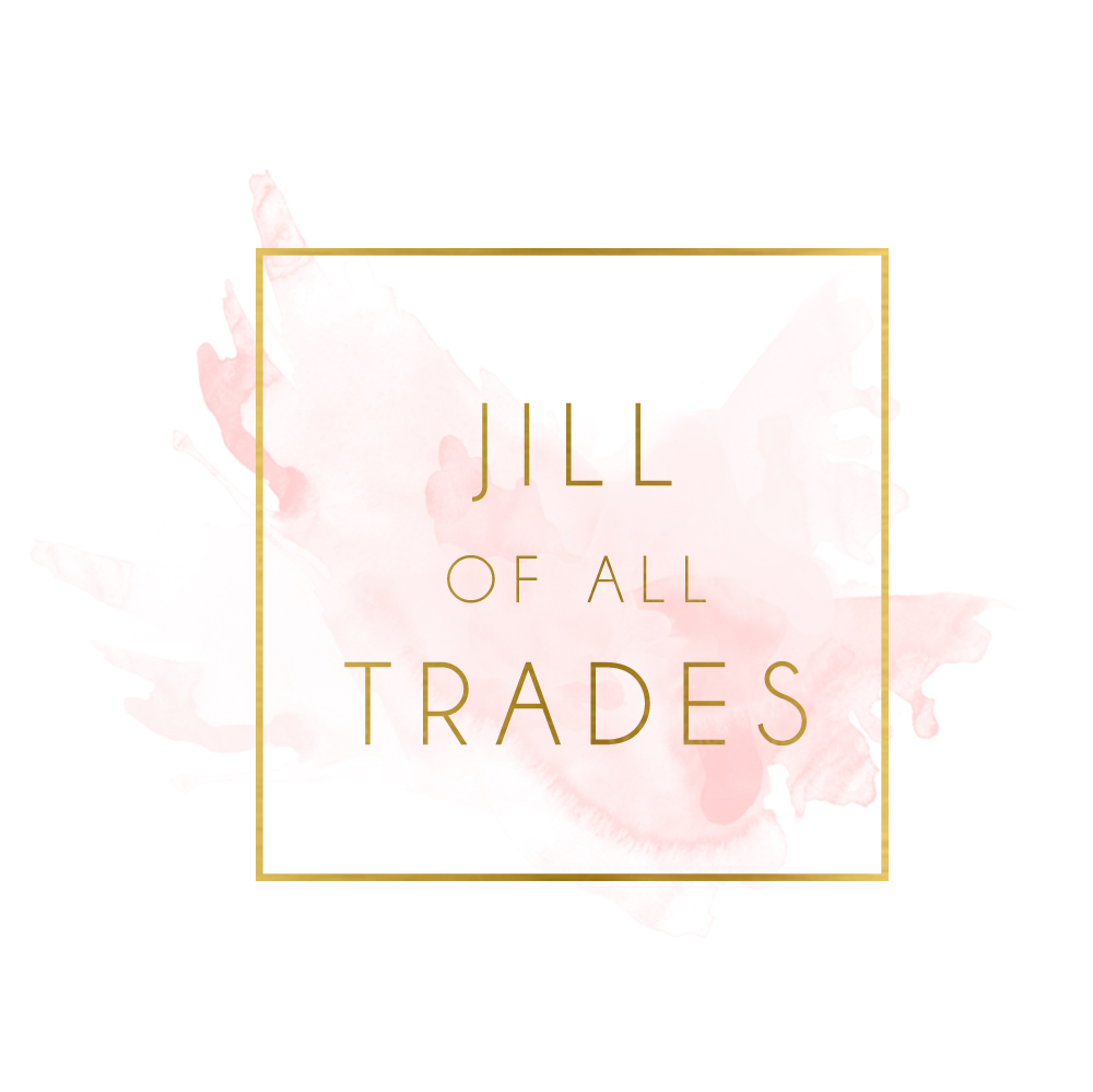 Let Jill be your personal shopper!