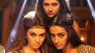 Amma The Amman Song with Lyrics Aranmanai 2 Siddharth Trisha Hansika Hiphop Tamizha – YouTube