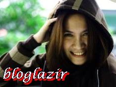 Jennifer-Arnelita-4-bloglazir.blogspot.com