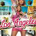 """Conheça a """"Los Angeles Love"""" festa especial da Fergie em Belo Horizonte"""