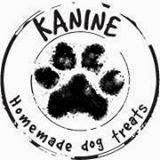 Kanine Homemade Dog Treats