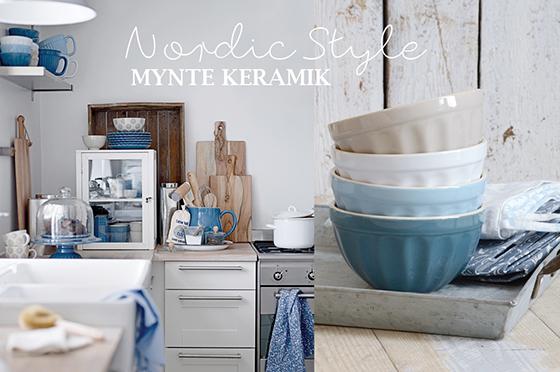 http://www.shabby-style.de/mynte-nordic-style