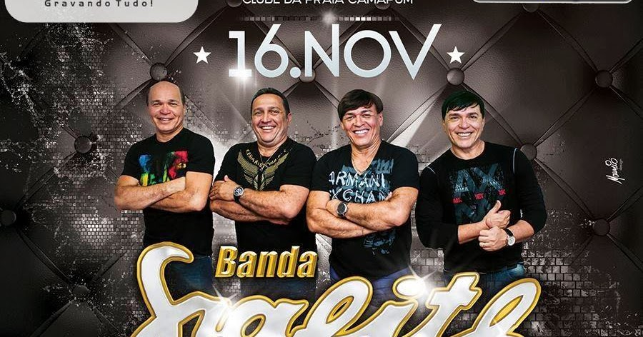 Download do cd da banda kansas