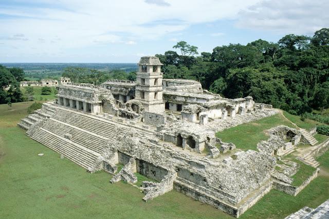 www.viajesyturismo.com.co 1500 x 999