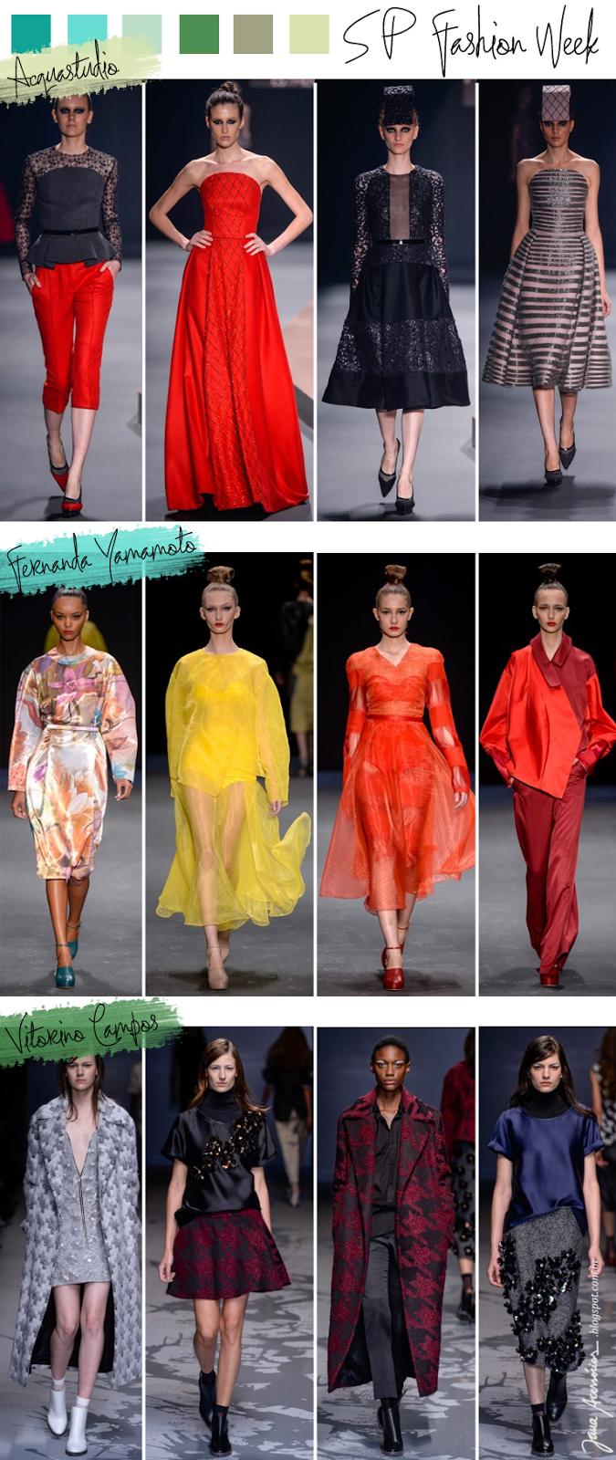 Moda, Estilo, São Paulo Fashion Week, Blog da Jana, Jana Acessórios