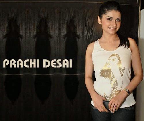 Prachi Desai :Prachi Desai Hot Pics HD Wallpapers