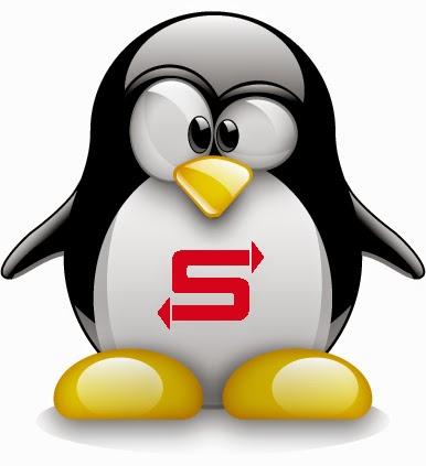 Configurer le Serveur samba sur Debian | tutoriel video