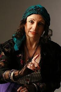 Madame Zozo