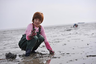 Sunny SNSD Invincible Youth 2