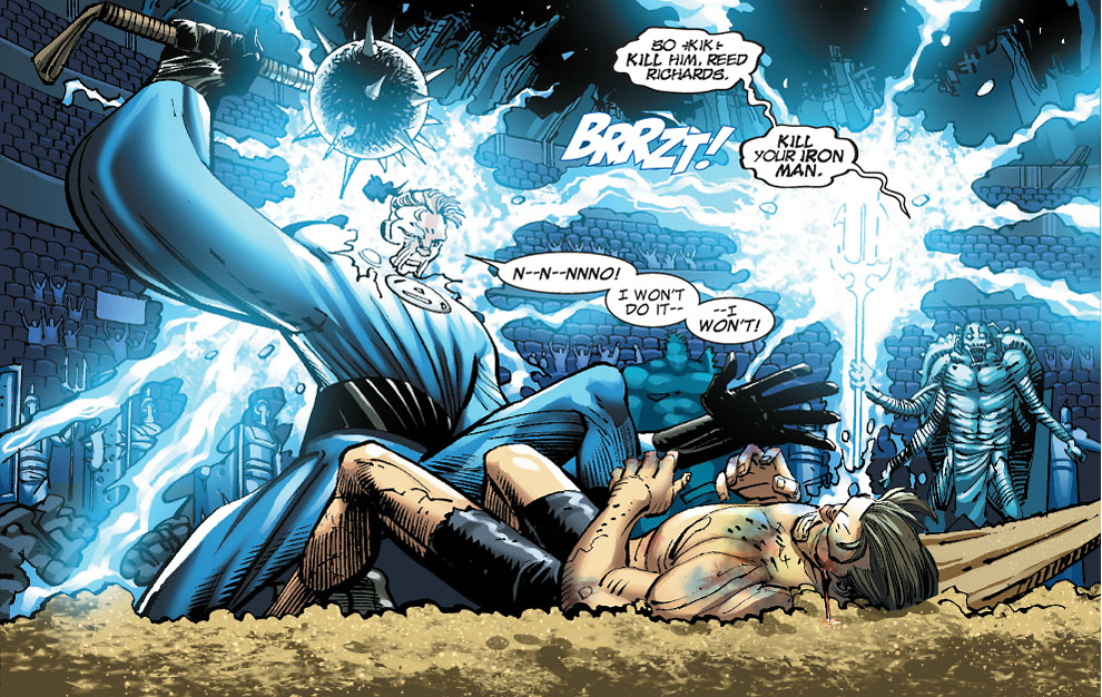 Good Hulk Comics to Make a Good Comic