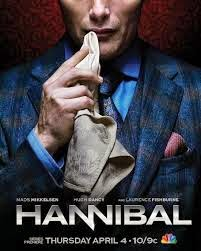 As-melhores-séries-de-TV-Hannibal