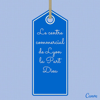 http://www.handiski4me.blogspot.fr/2016/02/mon-shopping-au-centre-commercial-lyon.html#more
