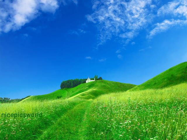 wallpaper,hills wallpaper
