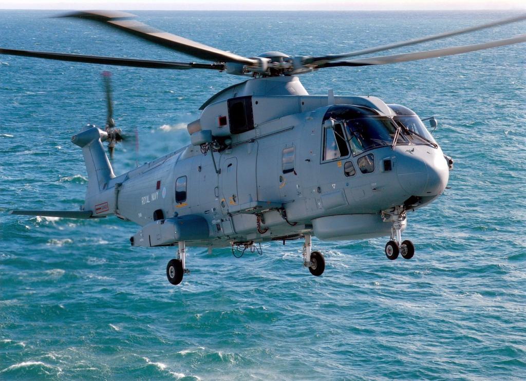 ... jakarta tentara nasional indonesia tni angkatan laut menambah alat