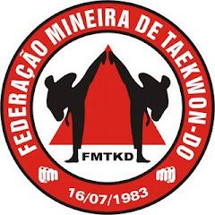 FEDERAÇÃO MINEIRA DE TAEKWONDO. UMA DAS FUNDADORAS DA LIGA NACIONAL DE TAEKWONDO