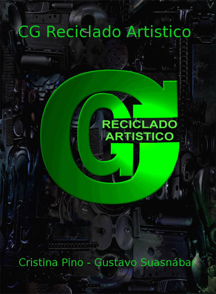 Reciclado Artístico