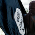 Survei bilang: 95 persen Orang Indonesia Tolak Islamic State (ISIS)